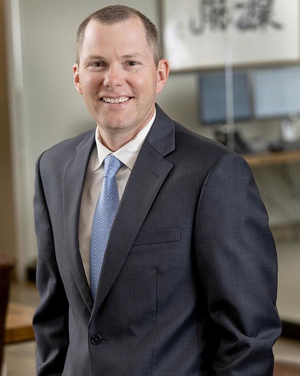 Ross Cunningham